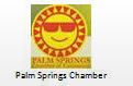 Palm Springs Chamber